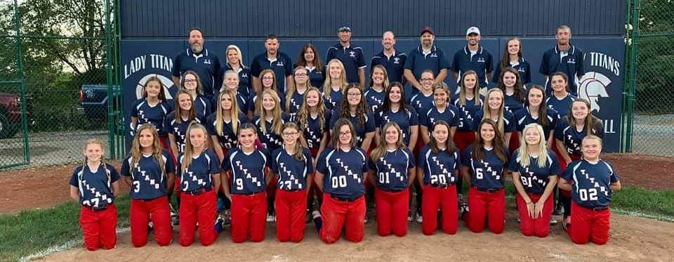 2019 Team Pictures Available