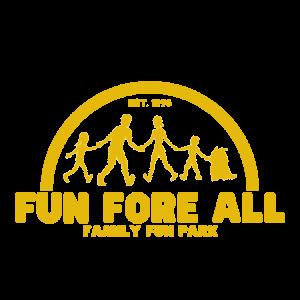 FunForeAll