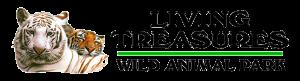 Living-Treasures-Logo-xsm