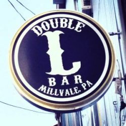 Double L Bar and Grill