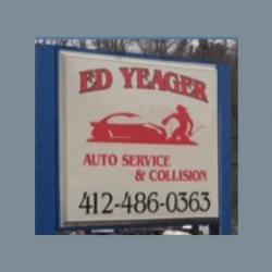 Ed Yeager Automotive