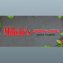 Mihelic Shop N Save