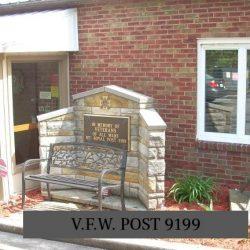 VFW Post 9199