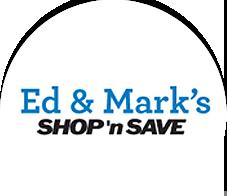 Ed & Marks ShopNSave