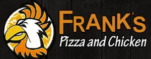frankslogo-332x130