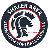 Shaler Area Slow Pitch Club