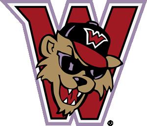 logo-wildthings