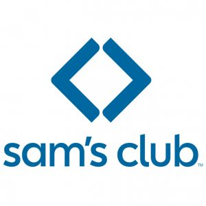 sams-club-black-friday-ad-2019