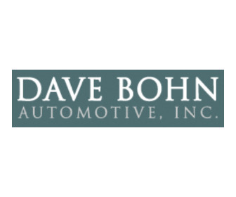 Dave Bohn Automotive