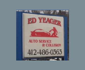 Ed Yeager Automotive