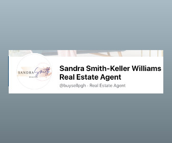 Sandra Smith - Keller Williams