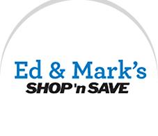 Ed and Marks Shop N Save